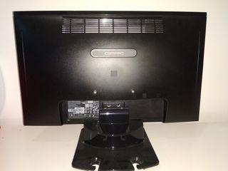 "Monitor Compaq 19"" WF 1907V"