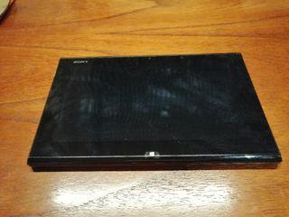 Portátil tablet ordenador