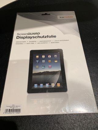 Protector tablet Samsung Galaxy Tab Pro 12.2