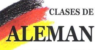 Clases de alemán particulares y en grupos