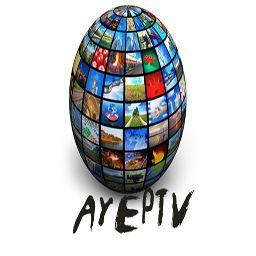 AyePTV