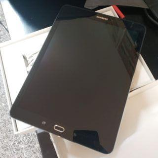 Samsung Galaxy Tab S2 vendo o cambio por movil