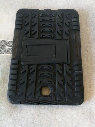 Funda rigida tablet samsung s2 8 pulgadas