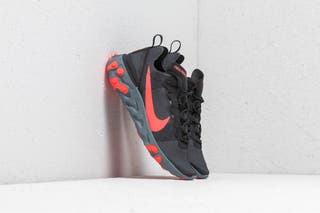 Zapatillas Edición Limitada Nike React Element 55