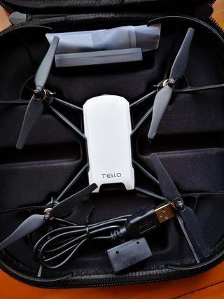 Mini dron Tello