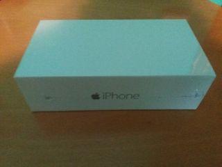 Iphone 6 16Gb (Precintado)