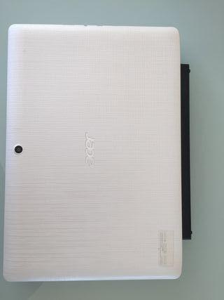 Portatil/Tablet