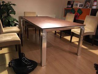Mesas ejecutivo (2)