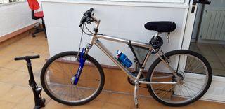 """Buena bici 26"""""""