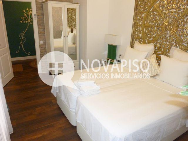 Casa / Chalet independiente en venta en Valencia