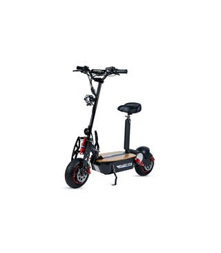 Scooter electrico 2000w patinete led FINANCIAMOS