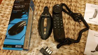 telefono alcatel