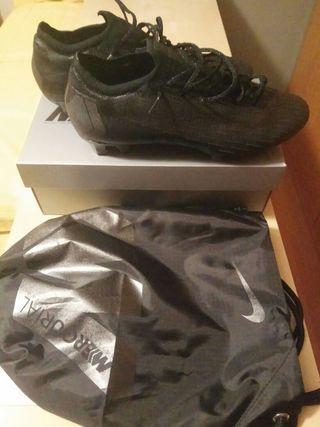 Botas de fútbol Nike de segunda mano en la provincia de La Rioja en ... 1f4629851df2d