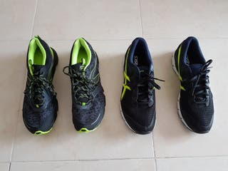 asics rugby 45