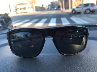 Gafas de Sol Adidas Malibu originales