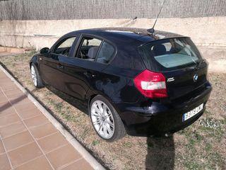 BMW SERIE 1 5p diesel
