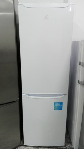 NEVERA INDESIT A+