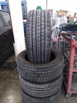 neumáticos ocasion
