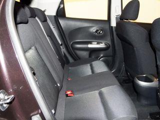 Nissan Juke 1.5 dCi ACENTA 4X2