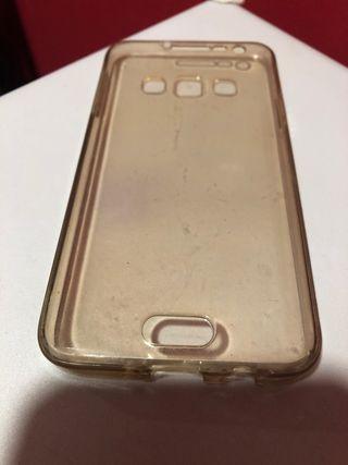 Funda Samsung A3 2015