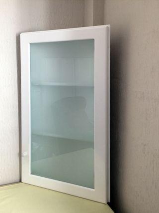 Mueble de rincón
