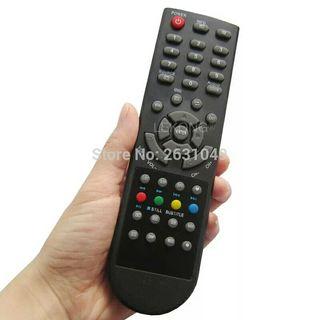 mando a distancia para OKI B32E-LED1