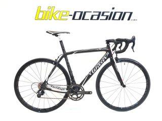 Bicicleta WILIER TRIESTINA SUPERLEGGERA CENTO T.54