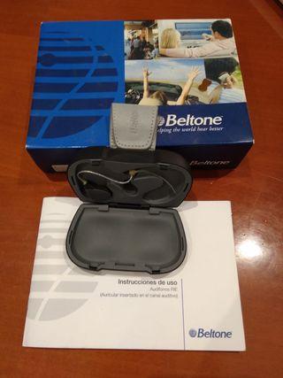 Audífono Beltone