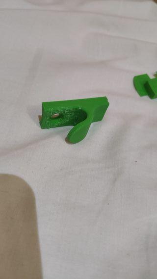 gancho portabolsas xiaomi m365