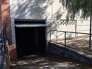 Local en venta en Arroyomolinos de León