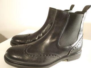 Baldinini Italian shoes, Zapatos italianos