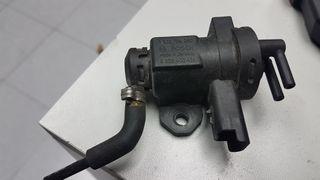 valvula regulación presion turbo 0928400414