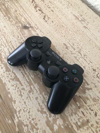 Mando PlayStation3