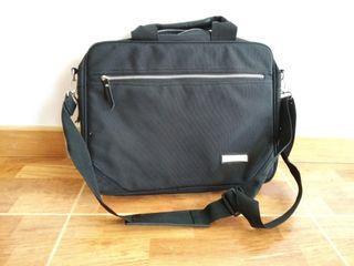 maletín de portátil
