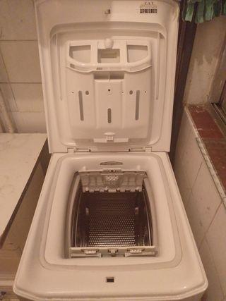 lavadora hoover otsein