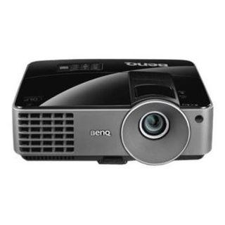 proyector benq con mando a distancia