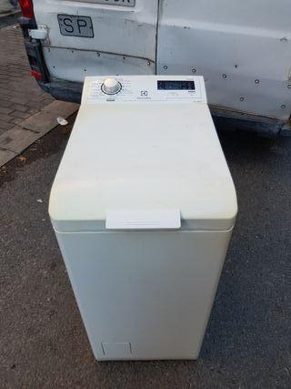 despiece lavadora AEG