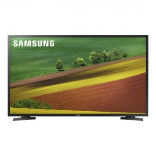 TV Samsung TV 32N4005