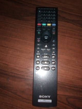 mando Blu-ray PS3