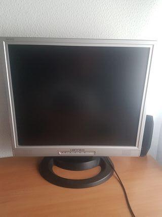 "monitor pc 19"""