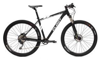 Bicicleta 29 montaña Prolevel Deore 1x 11-42 Aire