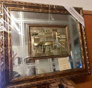 Cuadro collezione D'arte fiorentina