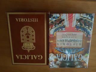 enciclopedia galicia