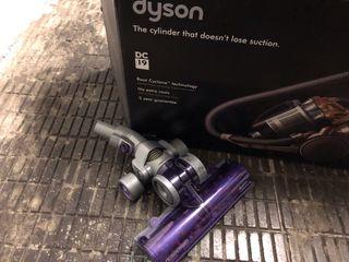 DYSON DC19
