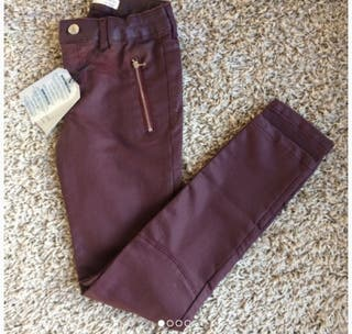 pantalon Zara kids