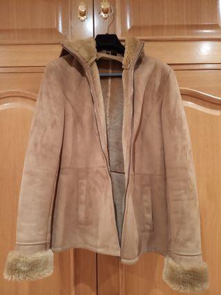 mujer chaquetas zara zara chaquetas abrigadas abrigadas w78tx4xqX fa9fa9db3bd9