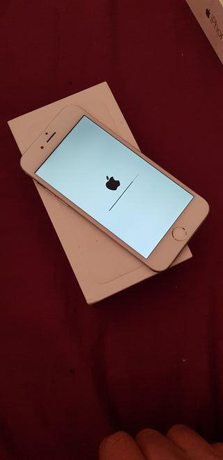 IPHONE 6 LIBRE 32GB