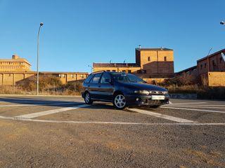 Fiat Marea Weekend muy buen estado