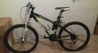 CONOR bici