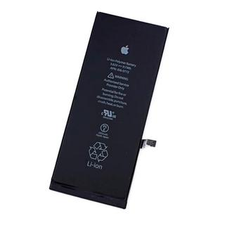 Bateria original Apple iphone 6